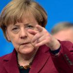 Merkel képviselői irodájának levelezéséhez is hozzáfértek a Bundestag elleni informatikai támadás elkövetői
