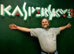 Házhoz jön a Kaspersky partneri konferenciája