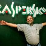 Új, magyarországi adathalász-akcióra figyelmeztet a Kaspersky