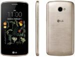 Középkategória: szeptemberben érkezik az LG Q6 okostelefonja