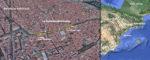 Barcelonai terror: a Vodafone rendes