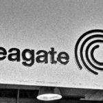 A Seagate bemutatja a legfejlettebb 14TB-os adattárolóit