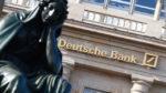 A Deutsche Bank online ügyfeleinek többsége már mobil eszközön bankol