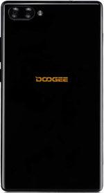 Már DOOGEE okostelefonok is vásárolhatók Magyarországon