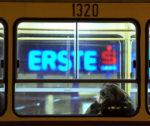 Az MNB informatikai biztonság miatt (is) bírságolta az Erste bankcsoportot