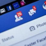 Az Egyesült Államok 46 tagállama csatlakozott a Facebookkal szembeni trösztellenes vizsgálathoz