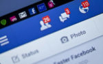 Az orosz hatóságok kilátásba helyezték a Facebook közösségi internetes portál blokkolását