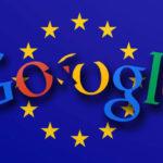 Az Európai Bizottság javaslatot készít a digitális nagyvállalatok megadóztatására