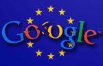 Fellebbezett a Google