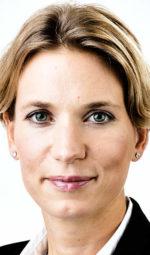 Szorul a hurok: az internetes nagyvállalatok adóztatásáról tárgyaltak Tallinban