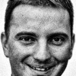 Kada Zsolté a Braun Péter-díj