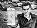 Megtiltották Londonban a Taxify működését