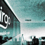 Gondok a Virgo Systemsnél: Ilia fogja rendbe tenni a céget (frissítve)