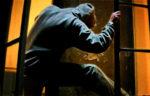 Nagy értékű mobilokat lopott a siófoki betörőpáros