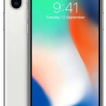 Az iPhone 8 és az iPhone 8 Plus hamarosan kapható