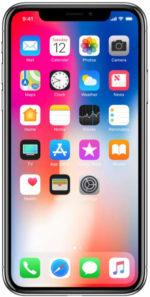 Magyar Telekom: jönnek az új iPhone-ok