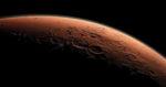 Nem azé lesz a Mars, aki teleszüli, hanem akié a legokosabb mesterséges intelligencia lesz
