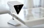 Éjjellátó kamera a Zyxeltől
