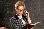 Deutsch már tudja mi a pedagógus szerepe
