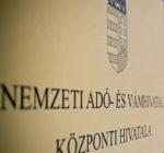 Több mint 120 ezren csatlakoztak már az adóhivatal online számlarendszeréhez