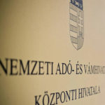 Frissíti az idei járulékbevallások nyomtatványkitöltő-ellenőrző programját a NAV