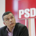 Románia biztonsági okokból elhalasztja az 5G-hálózat kiépítését
