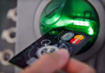 Díjnet: nagyon kevesen használnak mobiltelefonos appot díjfizetésre
