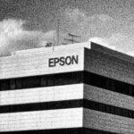 Autista gyermekek fejlesztését támogatta az Epson karácsonykor