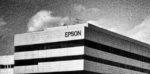 Új termékvonalat jelent be az EPSON