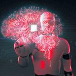 Biztonság 2020 trend #2: gépi tanulás