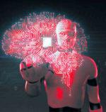 Saját okostelefonos mesterséges intelligenciát mutat be az LG