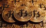 Hatvan millió euró értékű bitcoint loptak el egy szlovén cégtől
