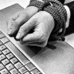 Illiberália: több mint száz török ellenzéki internetcím elérhetőségét korlátozzák