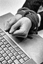 Az internetfüggőségről szól a Szent Imre Gimnázium musicalje