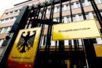 Kifogásolhatónak tartja a Facebook adatgyűjtési gyakorlatát a német versenyhivatal