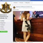 A Facebookon toboroz új alkalmazottakat a Moszad