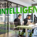 Kiberbiztonsági központot hozott létre Budapesten a Deloitte