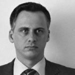 Új ügyvezető igazgatója van az IT Services Hungary Kft.-nek