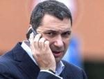 Lázár: nem mondtunk le az állami mobilszolgáltató létrehozásáról