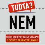 Az EJEB a Magyar Kétfarkú Kutya Párt javára döntött a párt mobilalkalmazása ügyében