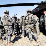 Fitneszalkalmazások veszélyeztetik az amerikai katonai létesítményeket