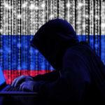 Internyet: Ukrajna orosz beavatkozástól tart