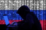 Eső után… : a Twitter értesíti azokat, akikhez orosz propagandaanyagok jutottak el