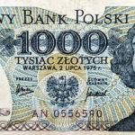 Lengyel tőzsdén jegyzett befektetési alaphoz került a Netrisk.hu