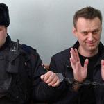 Tiltólistára tették Navalnij weboldalát egy újabb tényfeltáró videó miatt