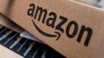 Négy nagy online piactér kötelezettséget vállalt