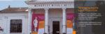 Megújul a békéscsabai Munkácsy Mihály Múzeum honlapja