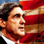 Vádat emeltek orosz állampolgárok és vállalatok ellen az amerikai választásokba történt beavatkozás miatt