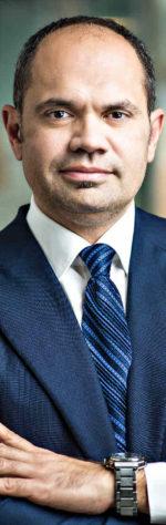 Hattyúdal: csodás negyedévet zárt a UPC Magyarország