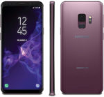 Végre előrendelhető a Samsung Galaxy S9 és S9+